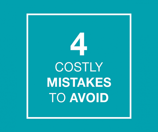 4-costly-mistakes-555×463