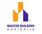 Logo_MasterBuilders1