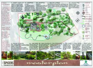 Spicers-Luxury-Rural-Retreat-Masterplan-300×218