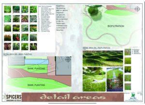 Spicers-Rural-Retreat-Landscape-Detail-Biofiltration-Page3-300×218-300×218