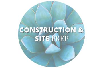 construction-site-circular-360×240