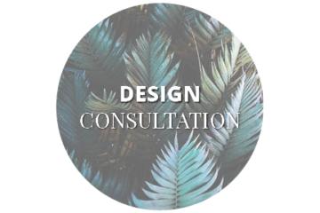 design-circular-360×240