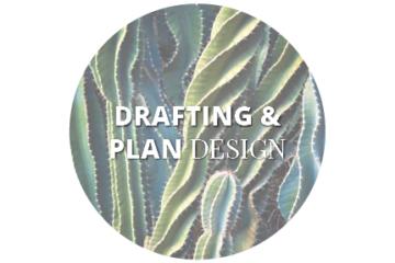drafting-plan-circular-360×240