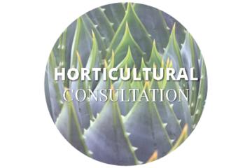 horticultural-circular-360×240