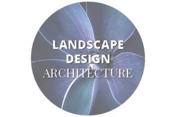 landscape-design-circular-v2-360×240