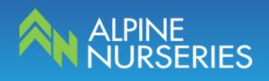 logo_alpine2-300×91
