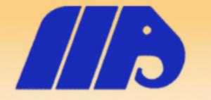 logo_martins-300×142