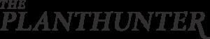 ph_logo-300×56