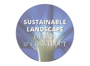 sustainable-circular-300×221