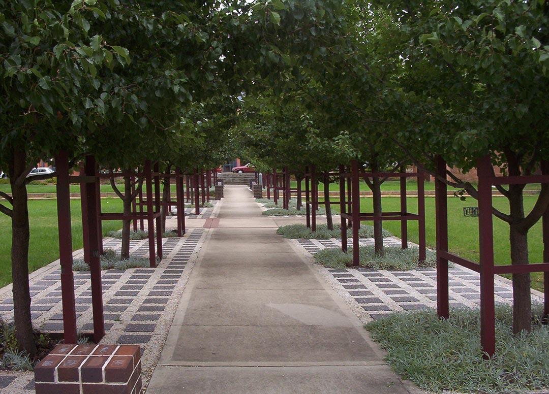 w-parramatta-park-urban-landscape-public-space-ps