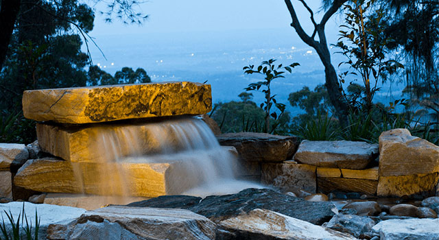 rural-landscape-design-sandstone