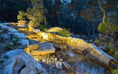 Wellbeing in your Garden Landscape in 2021
