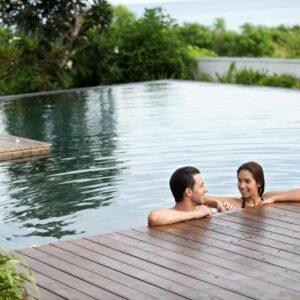 rural-swimming-pool-design