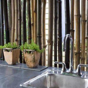 outdoor-kitchen-glenhaven