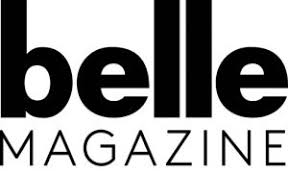 Urban-and-Rural-as-seen-in-media-Belle-magazine