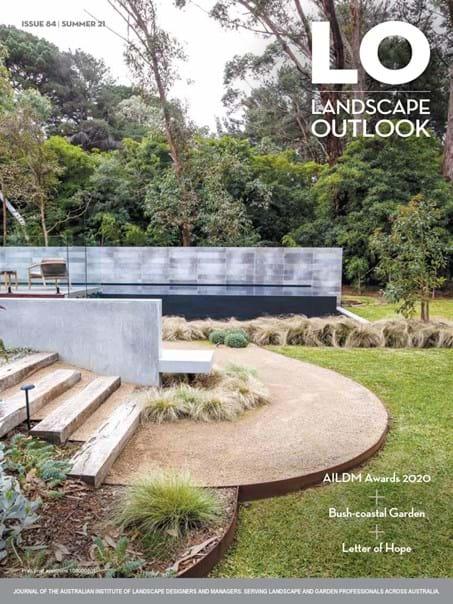 landscape-outlook-media-angela-maroney
