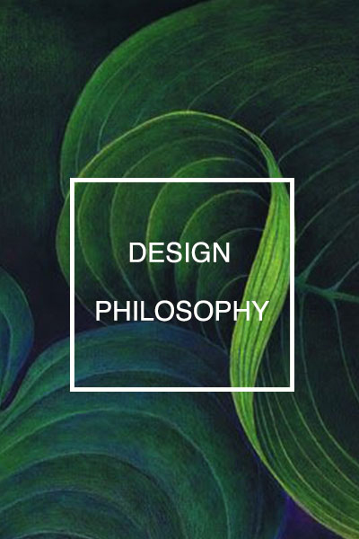 Landscape-design-philosophy