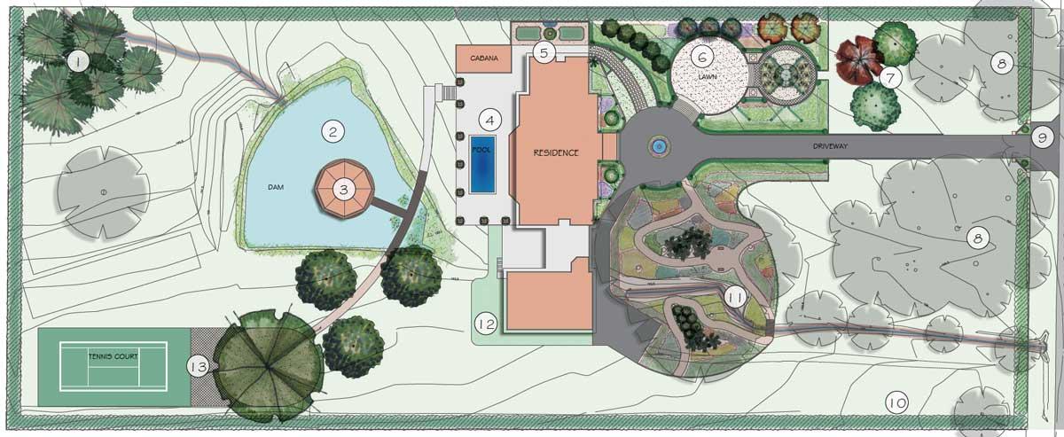 masterplan-dural-landscape-architect