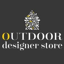 Outdoor Design Store