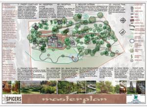spicers-luxury-rural-retreat-masterplan