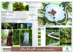 spicers-luxury-rural-retreat-masterplan-detail