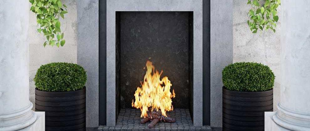 outdoor-fireplace-sydney-landscape-architect.jpg