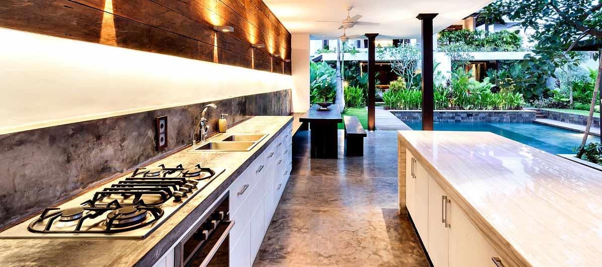 outdoor-kitchen-mosman-sydney-landscape-architect