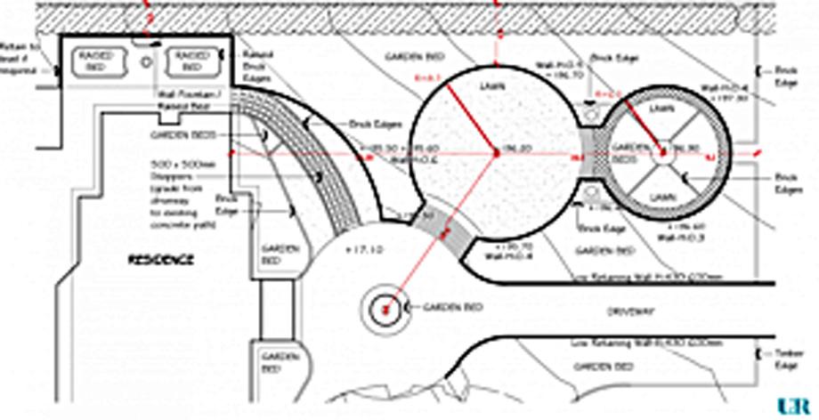 rural-masterplan-concept-plan