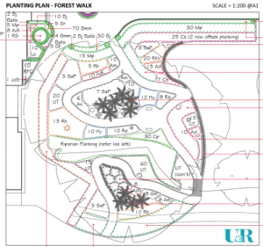 rural-masterplan-landscape-planting-plan