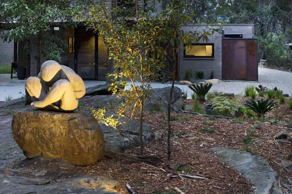 rural-retreat-landscape-architect