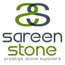 Urban-and-Rural-As-seen-in-media-Sareen-Stone