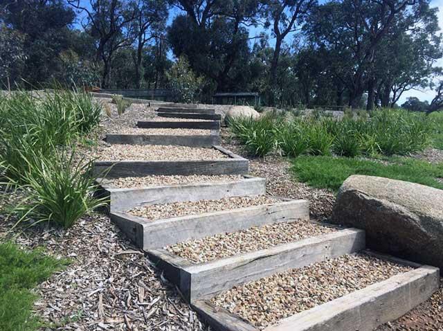 sustainable-steps-landscape